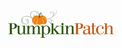 eggh_pumpkin_patc