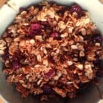 Door-County-Love-Artisian-Granola