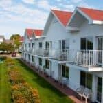 Ephraim Shores hotels in Ephraim WI