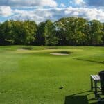 Door County golf vacations